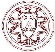 Escudo Colegio Arzobispo Fonseca