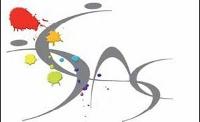 Logotipo del Servicio de Asuntos Sociales